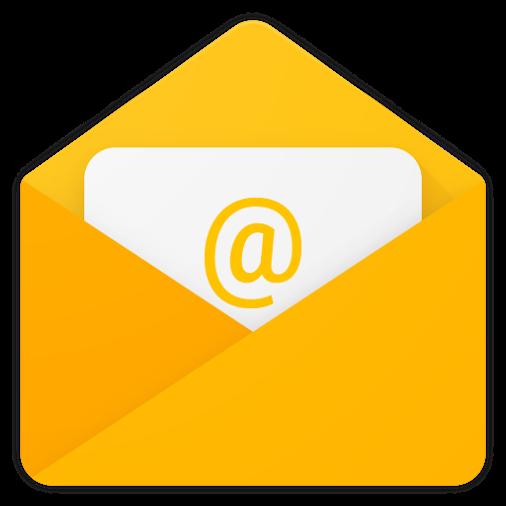 ایمیل آوانا